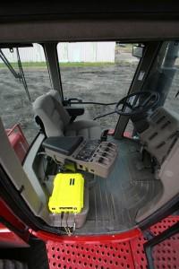 RTK-GPS