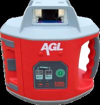 AGL EAGL 3000S