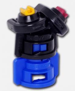 TurboDrop Spray Nozzle: TADF