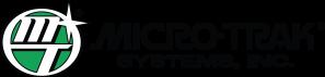 Micro-Trak Systems logo