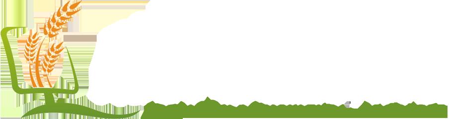 Rust Sales Inc.